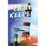 Light Keeper Band 4